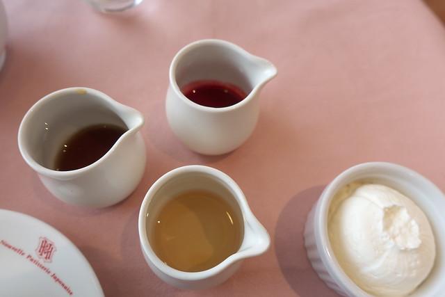 北菓楼Cafe 2回目_06