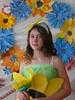 Квітка -оригінальність - Рикун Д, 8-хб-фм кл