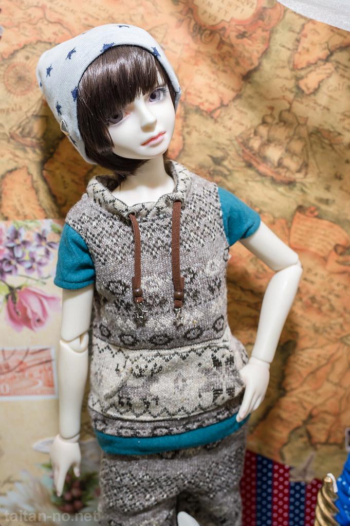 DollShow浅草1-2300-DSC_2295