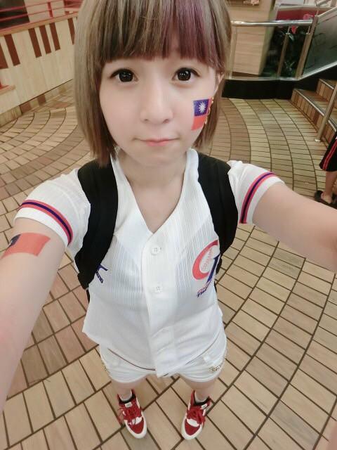 TPE48の第3次オーディション候補生に対する人気投票実施中YouTube動画>7本 ->画像>316枚