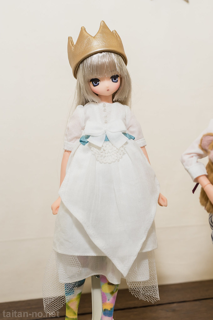 DollShow浅草1-2606-DSC_2605