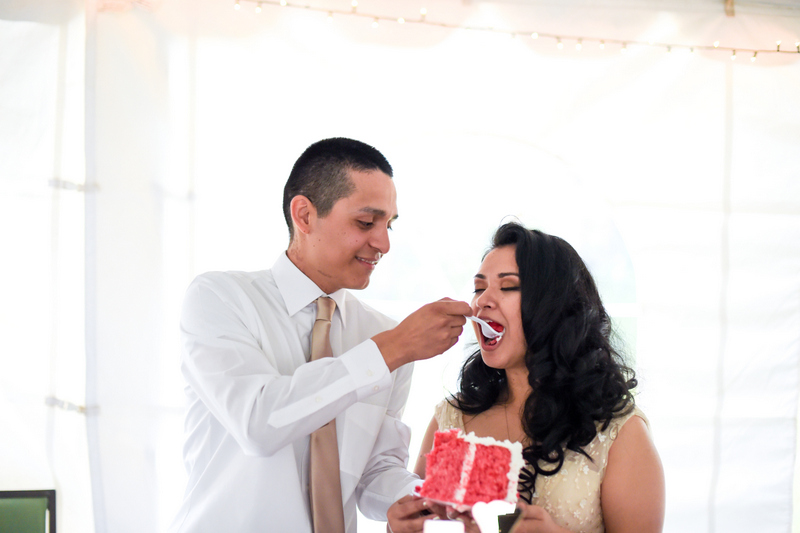 eduardo&reyna'sweddingmarch26,2016-2615
