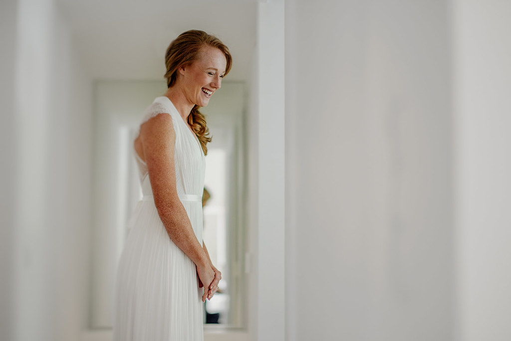 portugal-wedding-photographer_GR_12