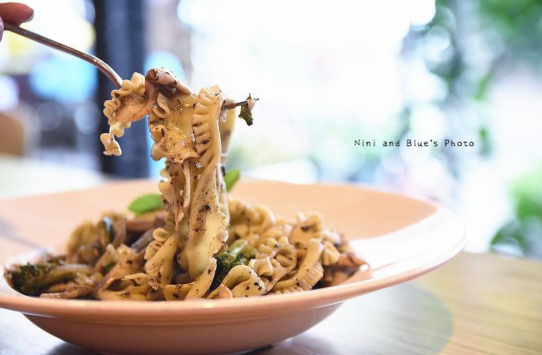 台中義大利麵中科商圈米蘭街美食餐廳22