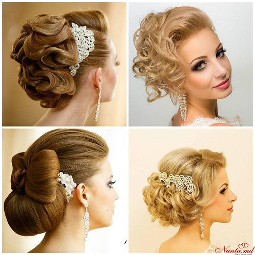 Select Beauty Salon