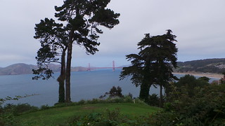 Park Brücke