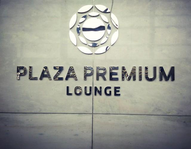 Plaza Premium Lounge (2)