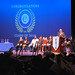 Rep. Noujaim addresses the 2016 Crosby High School graduating class during commencement exercises at the Palace Theater in Waterbury Monday night.