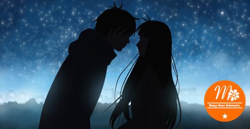 27557700595 09772436b9 o 27 Anime lãng mạn được Fan xem nhiều nhất   Phần 2