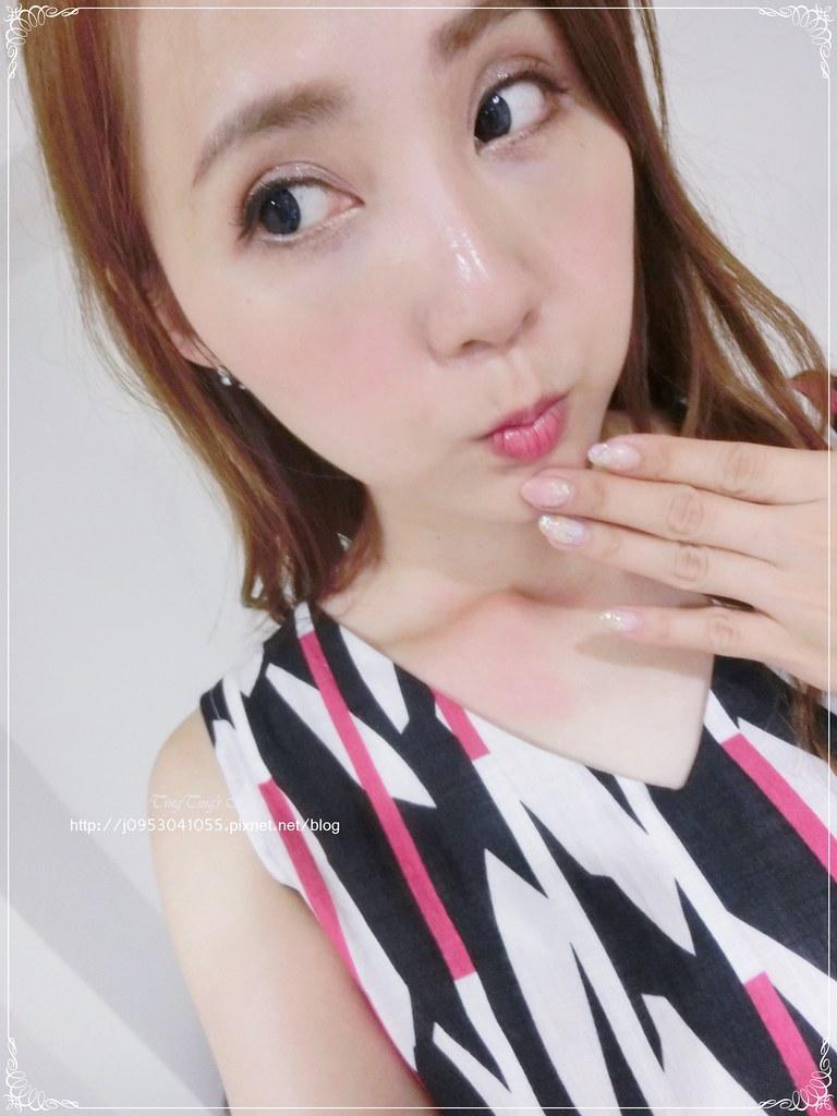 李亭亭 (8)