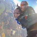 SA Skydiving-5