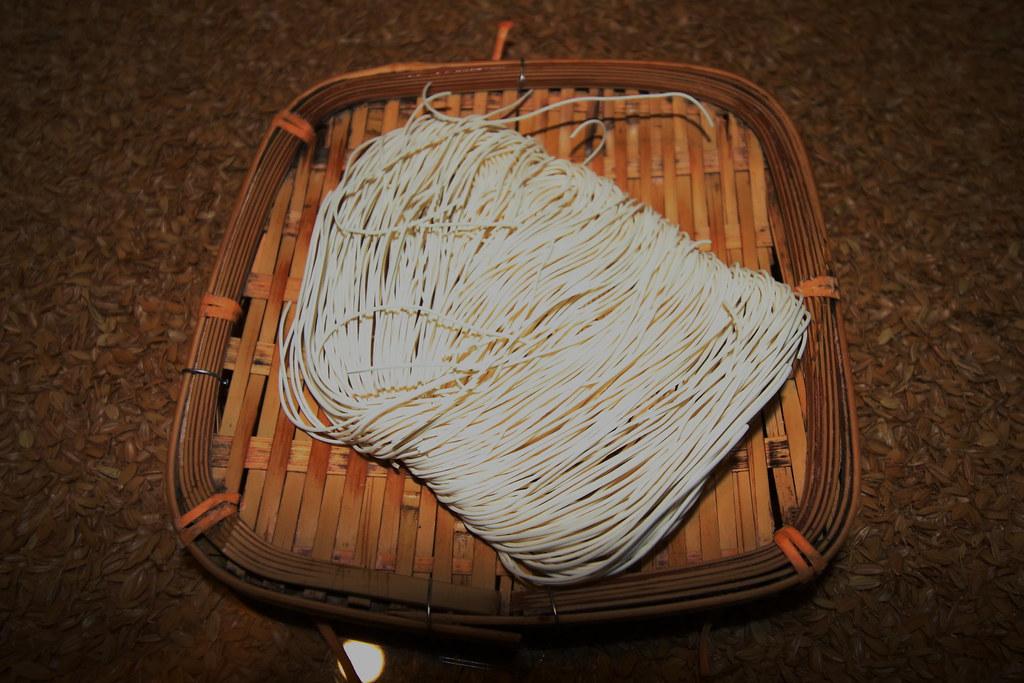 台南西港穀倉餐廳 (29)