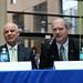 2010 Law Week Free Public Forum - April 17, 2010