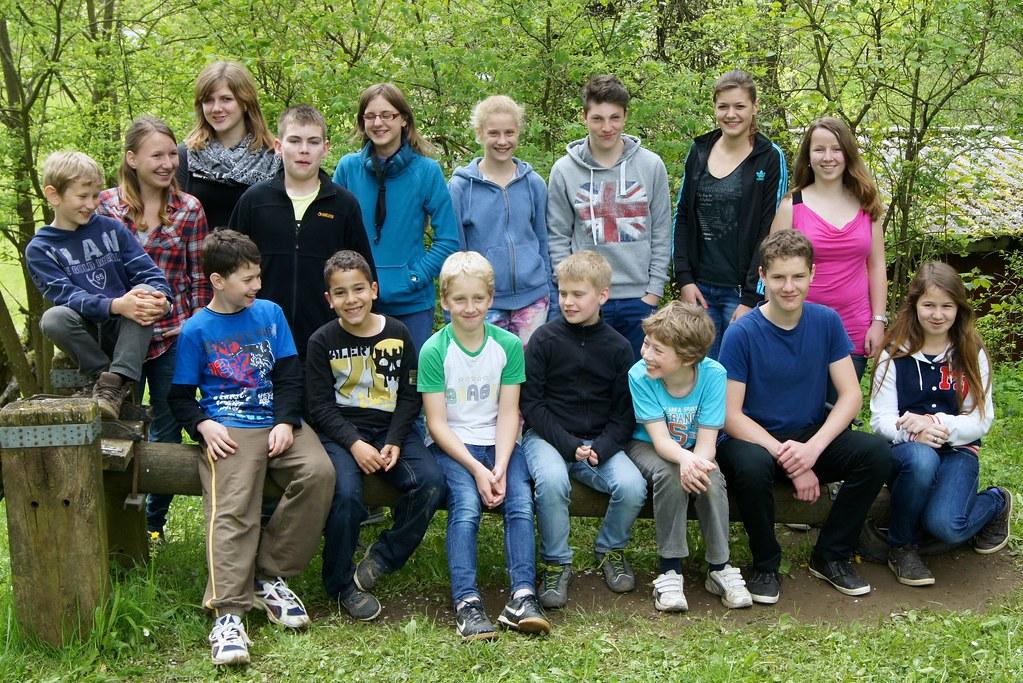 MW: Herzberg 2013