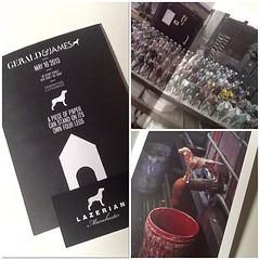 brochure, graphic design, poster, brand, advertising,