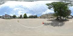 DSC_0652_Panorama