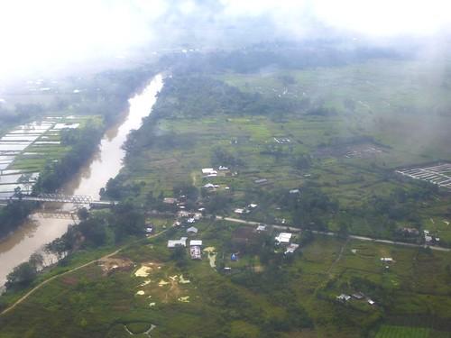Papou13-Sentani-Wamena-avion (69)1