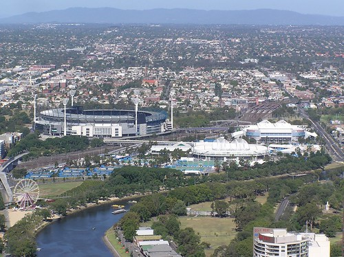 MCG,_Melbourne - wiki image