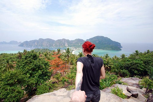 PhiPhi View Point