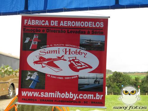 Cobertura do 6º Fly Norte -Braço do Norte -SC - Data 14,15 e 16/06/2013 9072117310_c29c3dde0b
