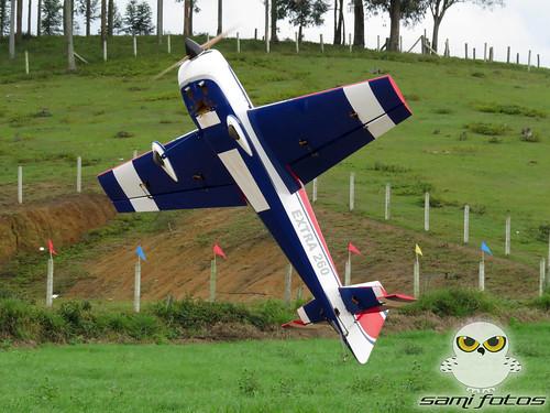 Cobertura do 6º Fly Norte -Braço do Norte -SC - Data 14,15 e 16/06/2013 9074066269_70de5674a4