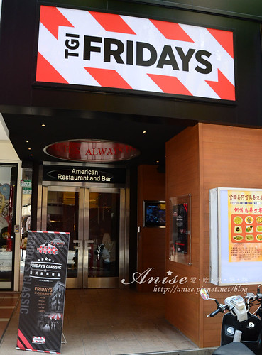 Fridays_001.jpg
