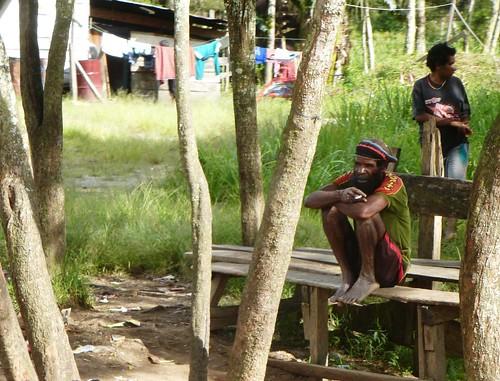 Papua13-Wamena Nord-Wosilimo (7)