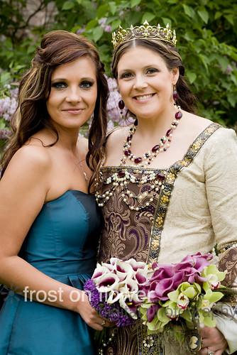 20130601-weddingHR-1632