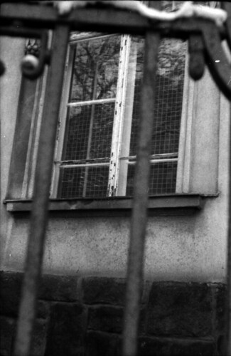 Budapest spring_0047