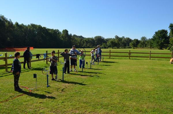 Archery5