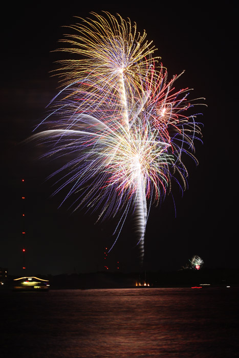 web_fireworks_0113