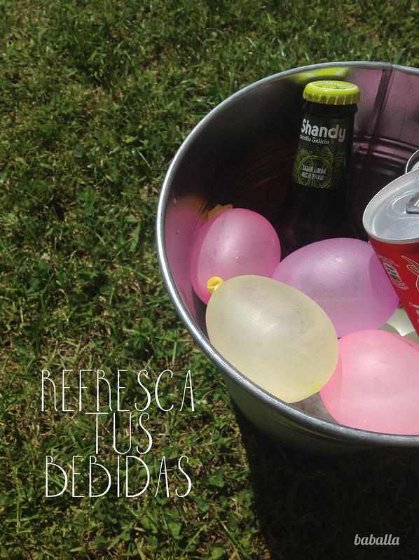 refresca_bebidas