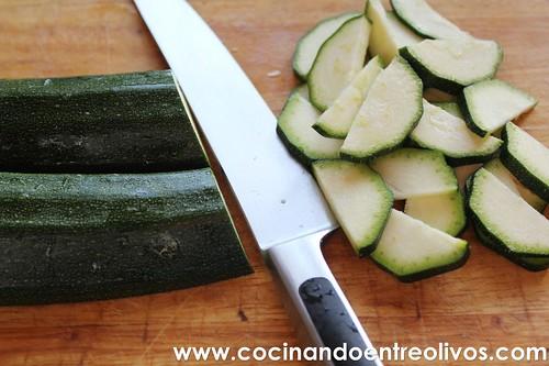 Pastel de verduras www.cocinandoentreolivos (5)