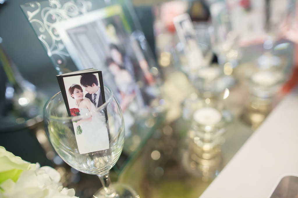 Wedding0421-0162