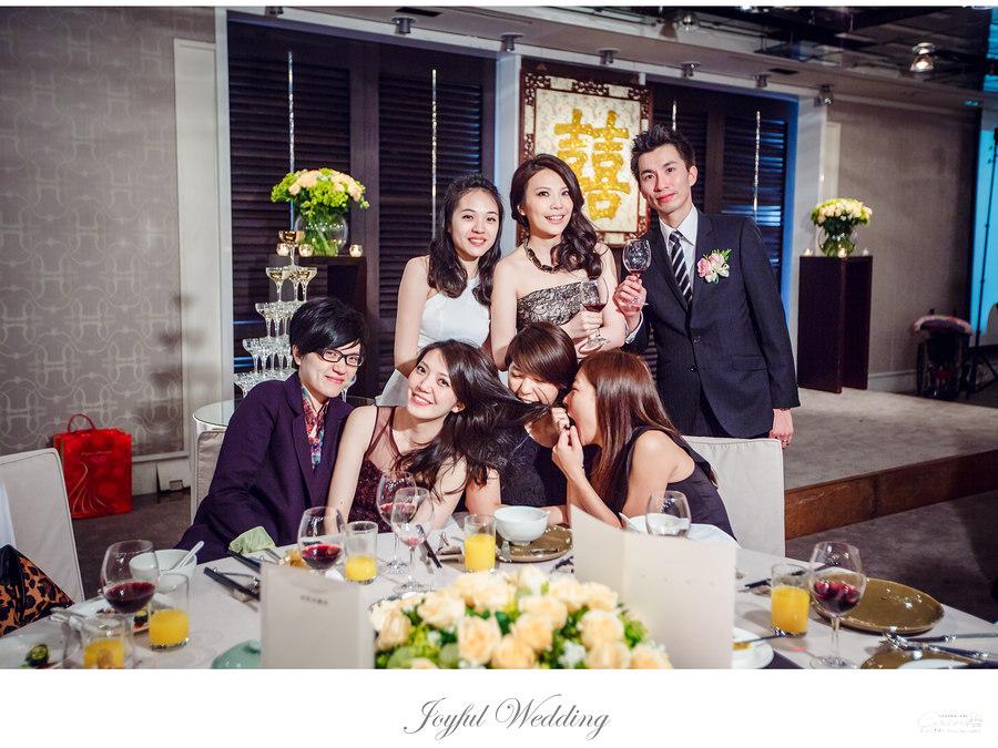 Jessie & Ethan 婚禮記錄 _00173