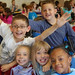 KidsInClassroomSmiling