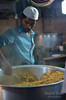 The biriyani man
