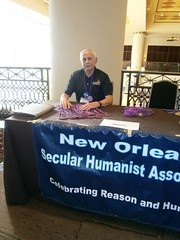 2012 American Humanist Association Convention