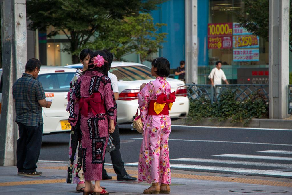 70D Nagoya