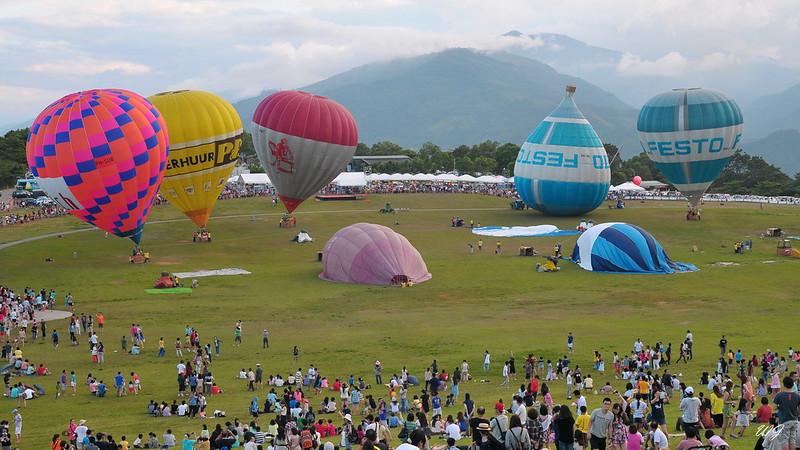JAY_3603_鹿野熱氣球