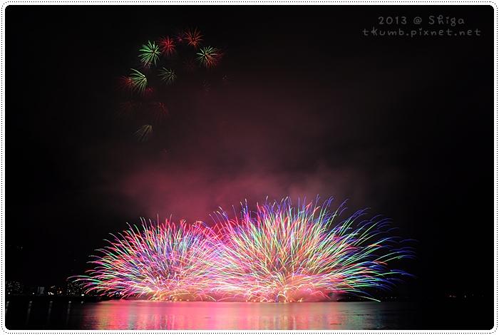 琵琶湖花火 (20).jpg