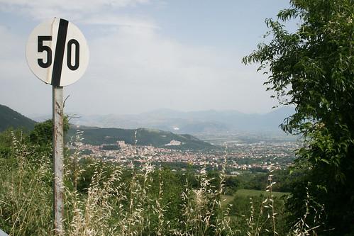 Italy_santa_iona_road