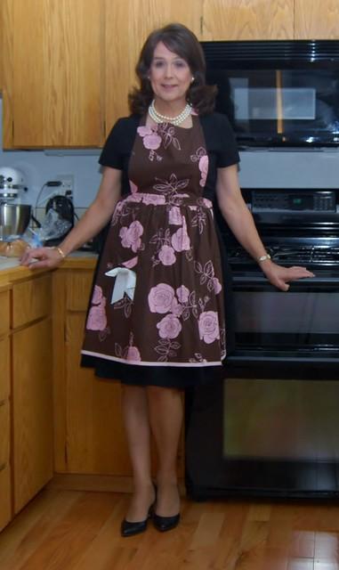 trout dale single asian girls Dale dickey renee o'leary egan (1 episode,  doctor trout (1 episode, 2013)  asian hooker (1 episode, 2014.