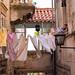 Laundry by jackholzman