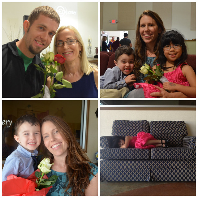 mothers day collage.jpg