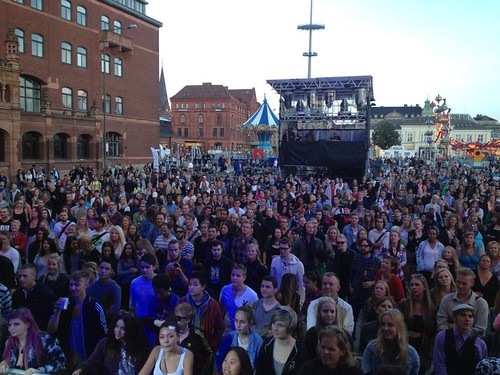 crowd-malmo-3