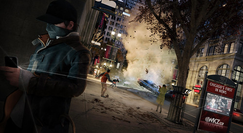 Watch_Dogs_Steampipe