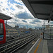 Small photo of Limehouse DLR