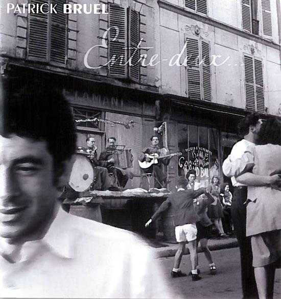 Entre deux (2002)