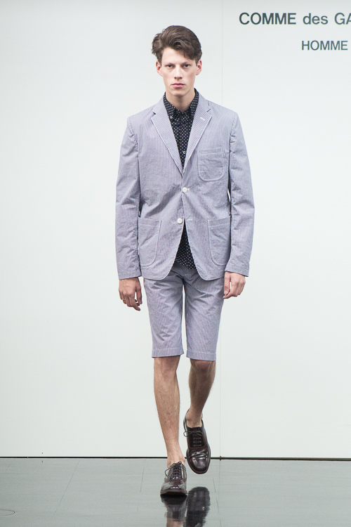 SS14 COMME des GARCONS HOMME026_Nemanja Maksic(Fashion Press)